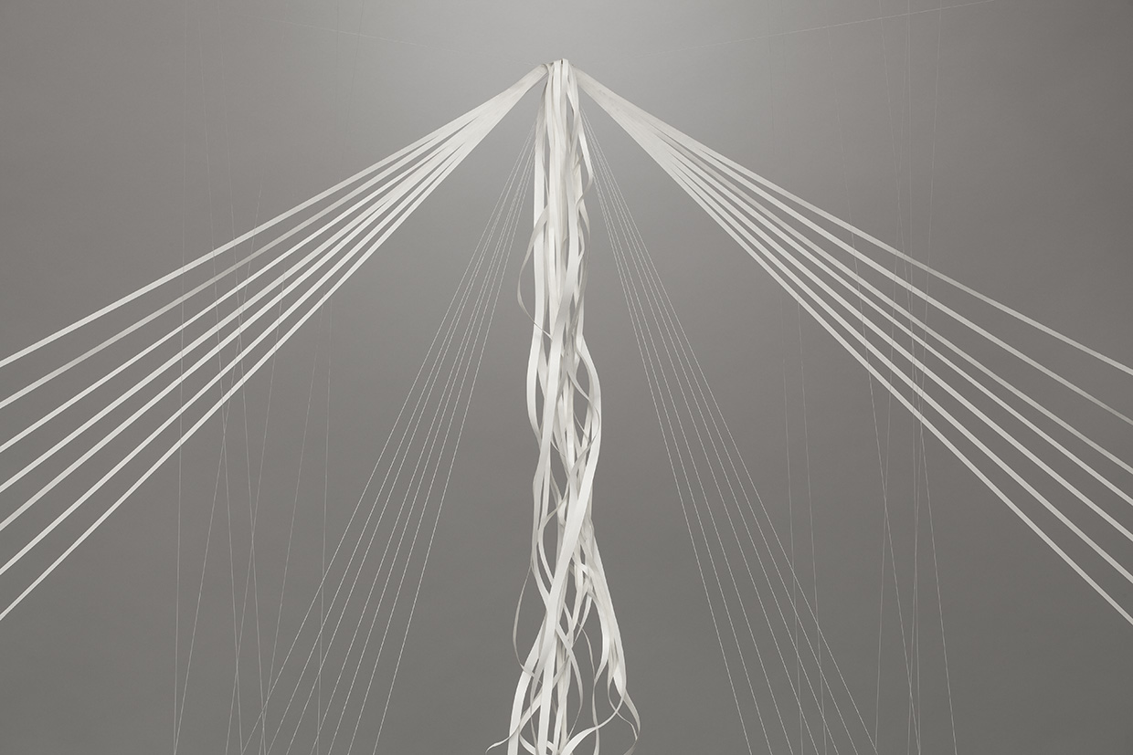 Rise & Fall  , 2013  20 x 30 inches archival pigment print © Brent Wahl