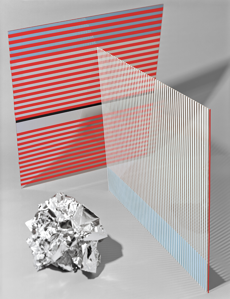 untitled  , 2011  50 x 39  inches  archival pigment print © Brent Wahl