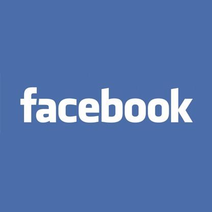 facebook_416x416.jpg