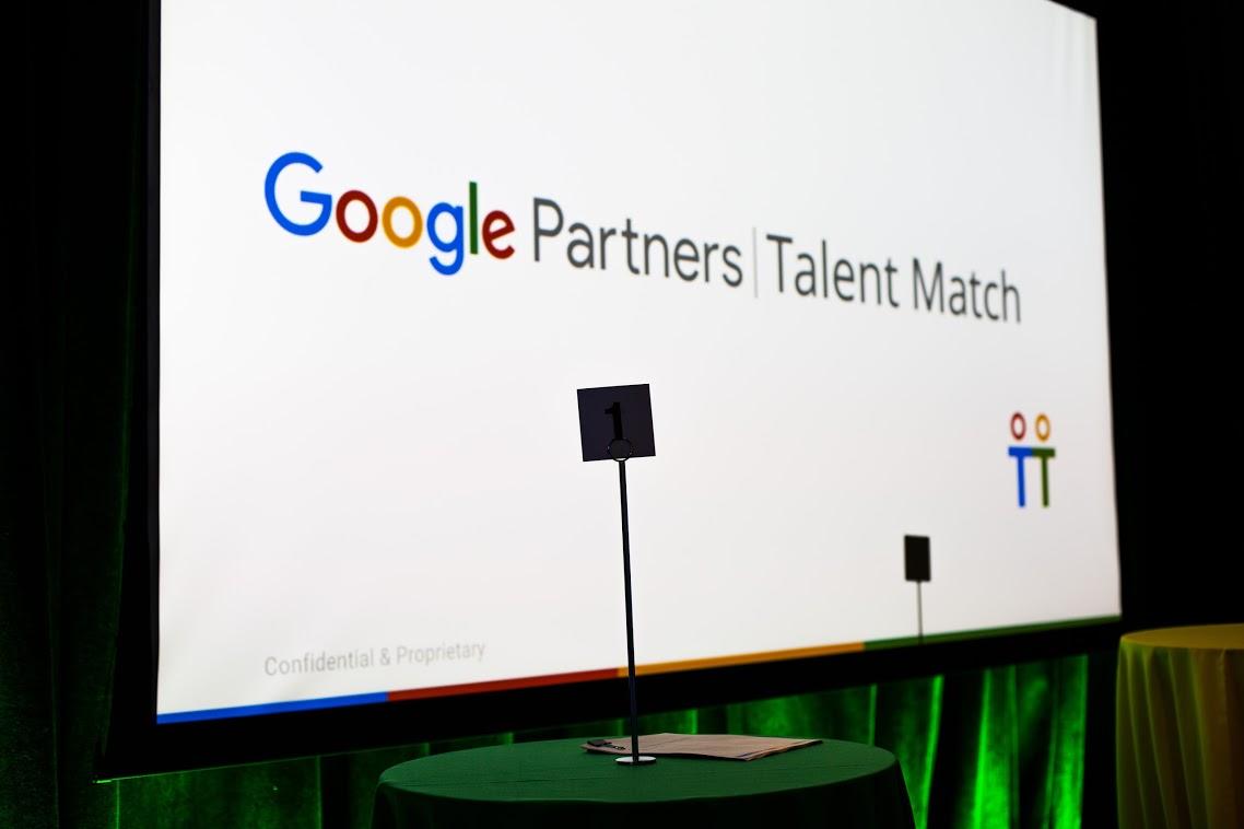 GoogleEvent2015c.jpg