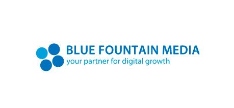 blue-fountain-media-agency.jpg