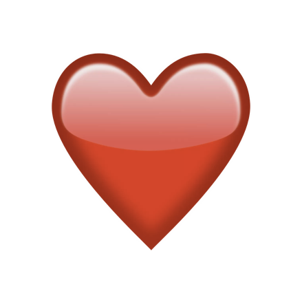 HEART: Develop your strengths, personal story, and professional network. /50hrs