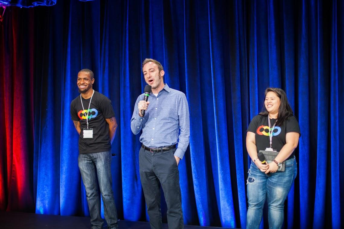 GoogleEvent2015o.jpg