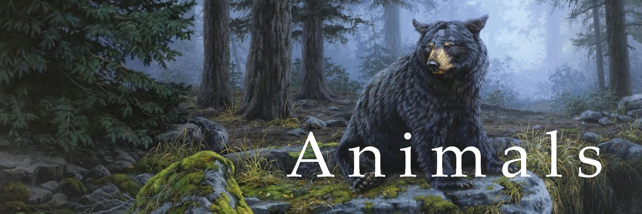 Animals | DBArt button.jpg