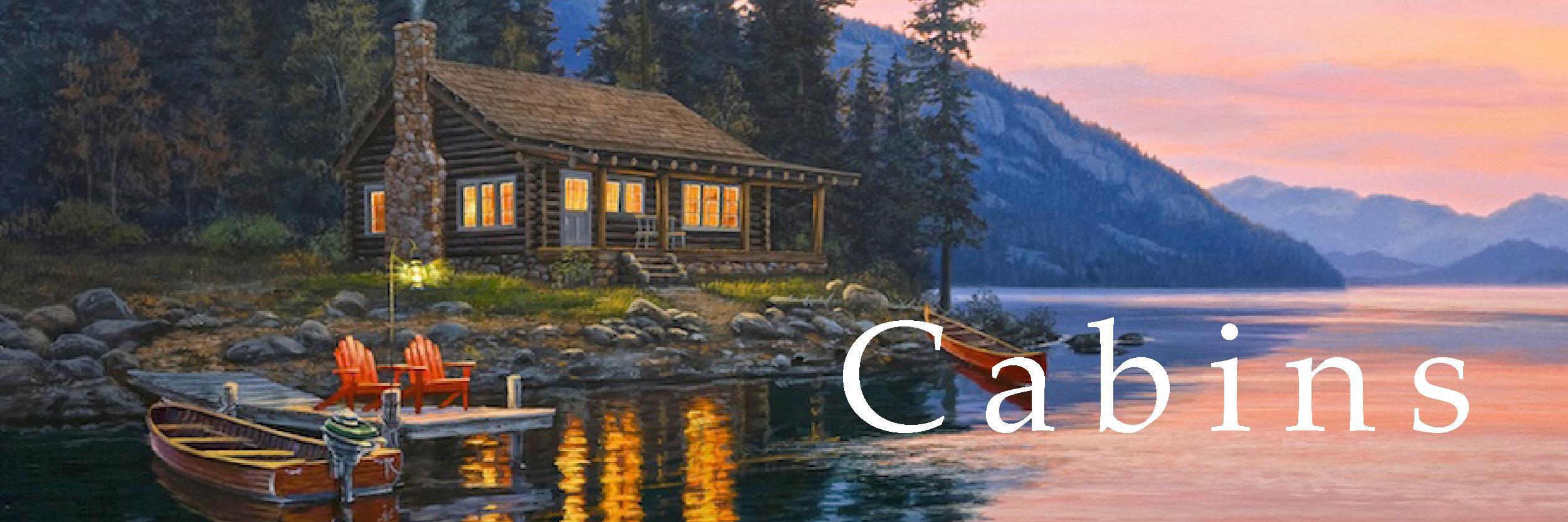 Cabins | DBArt button.jpg