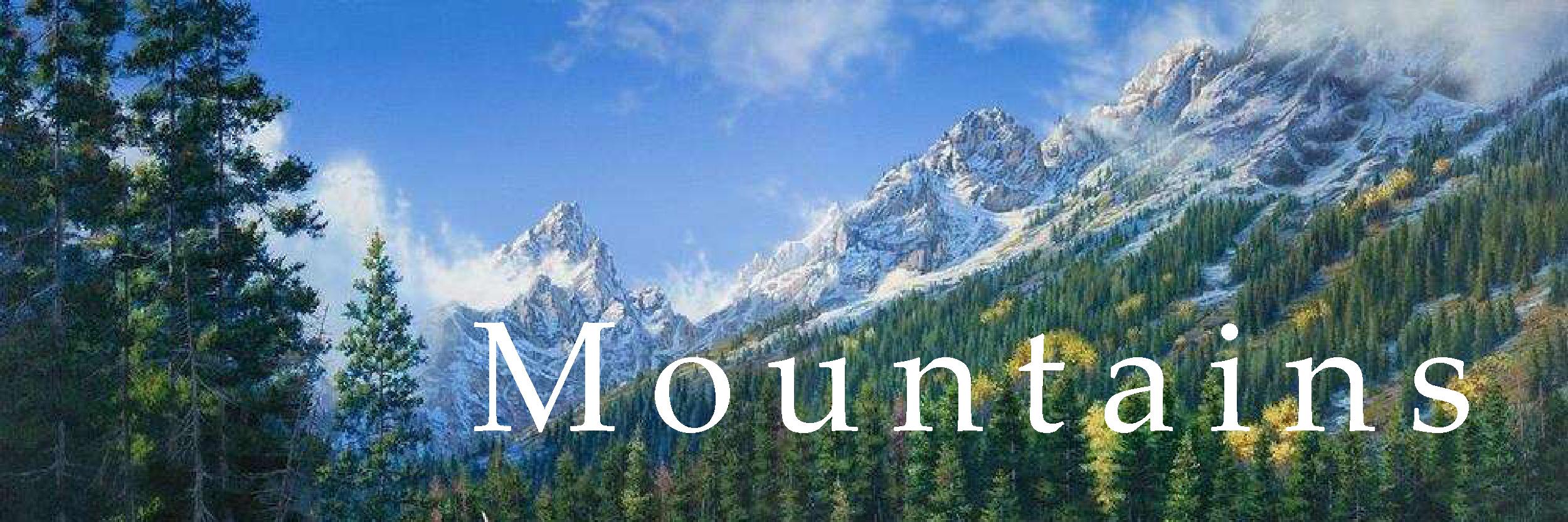 Mountains | DBArt button.jpg