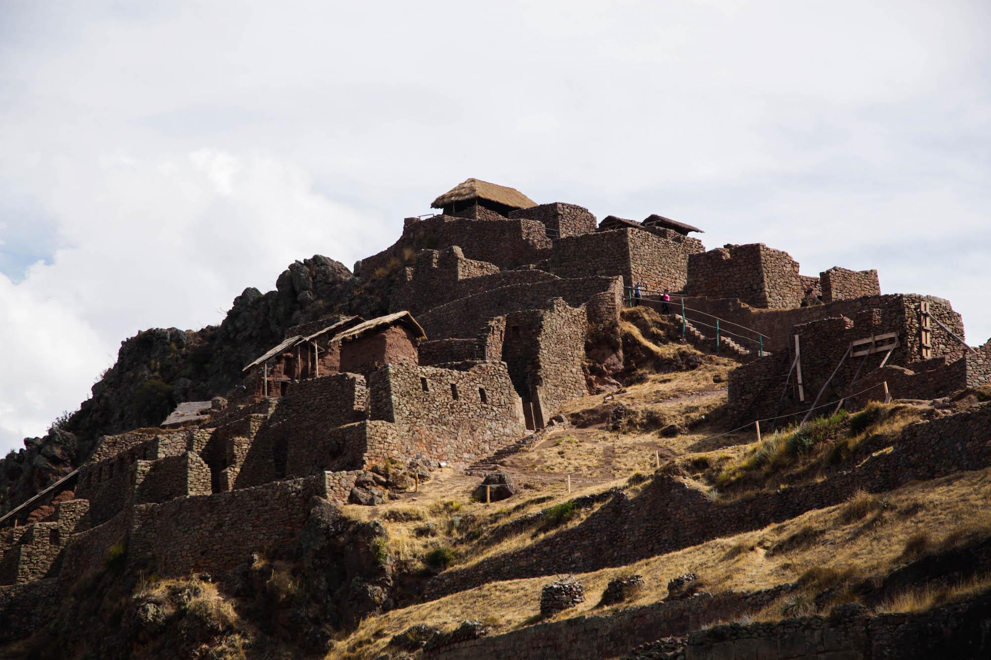 15 Peru_Pisac_1500.jpg