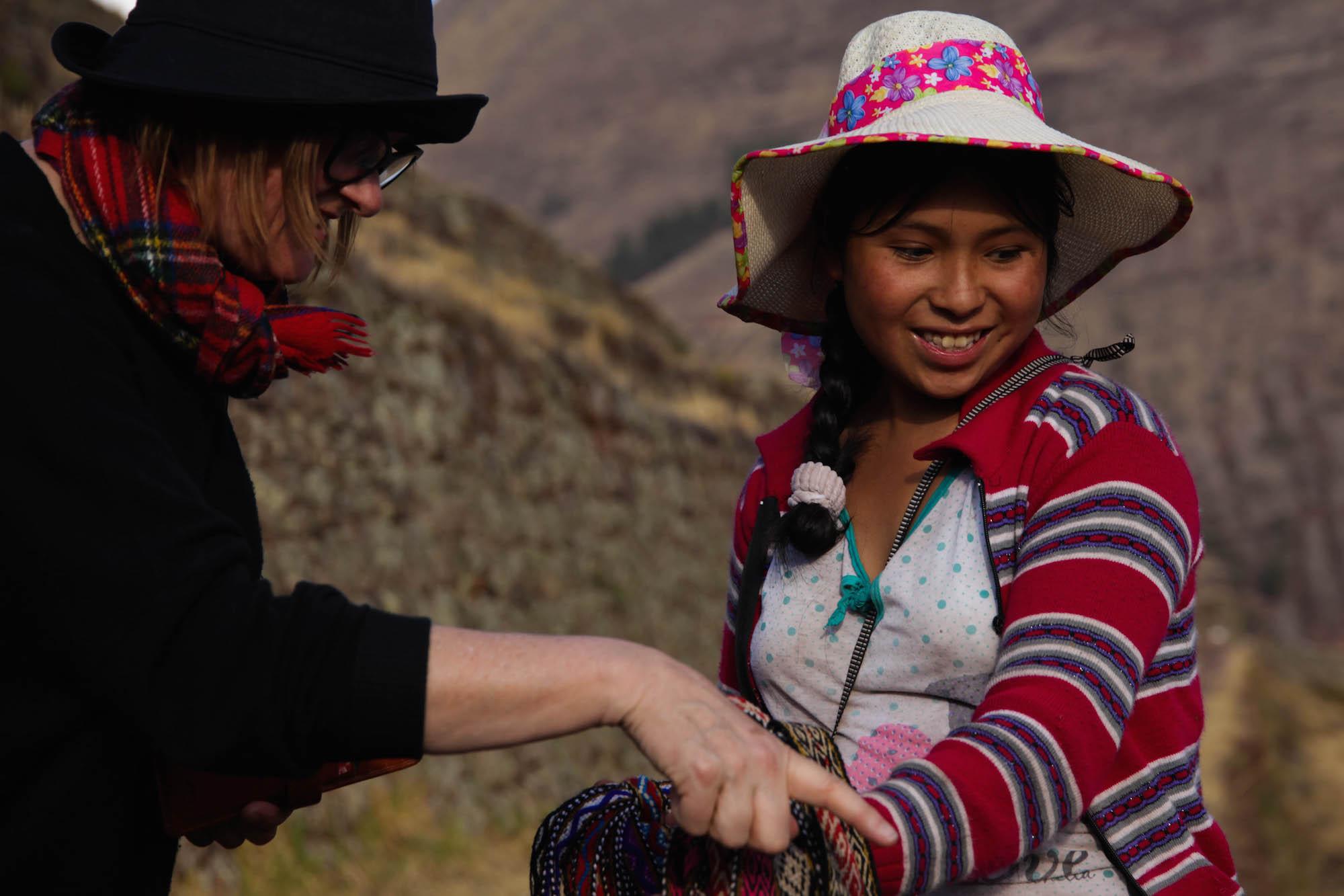 37 Peru_Pisac_1500.jpg