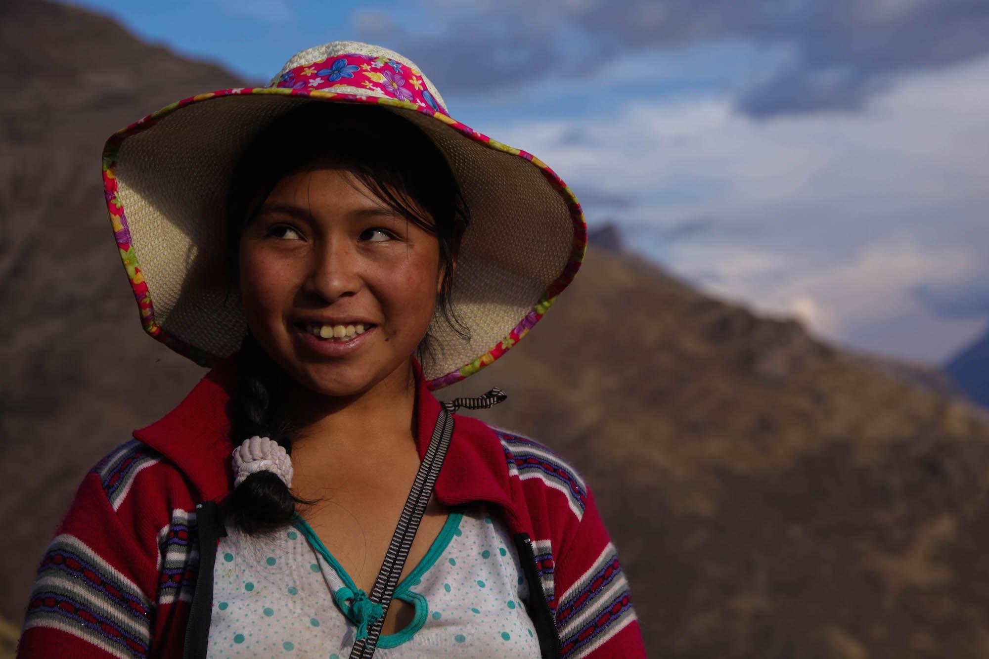 38 Peru_Pisac_1500.jpg