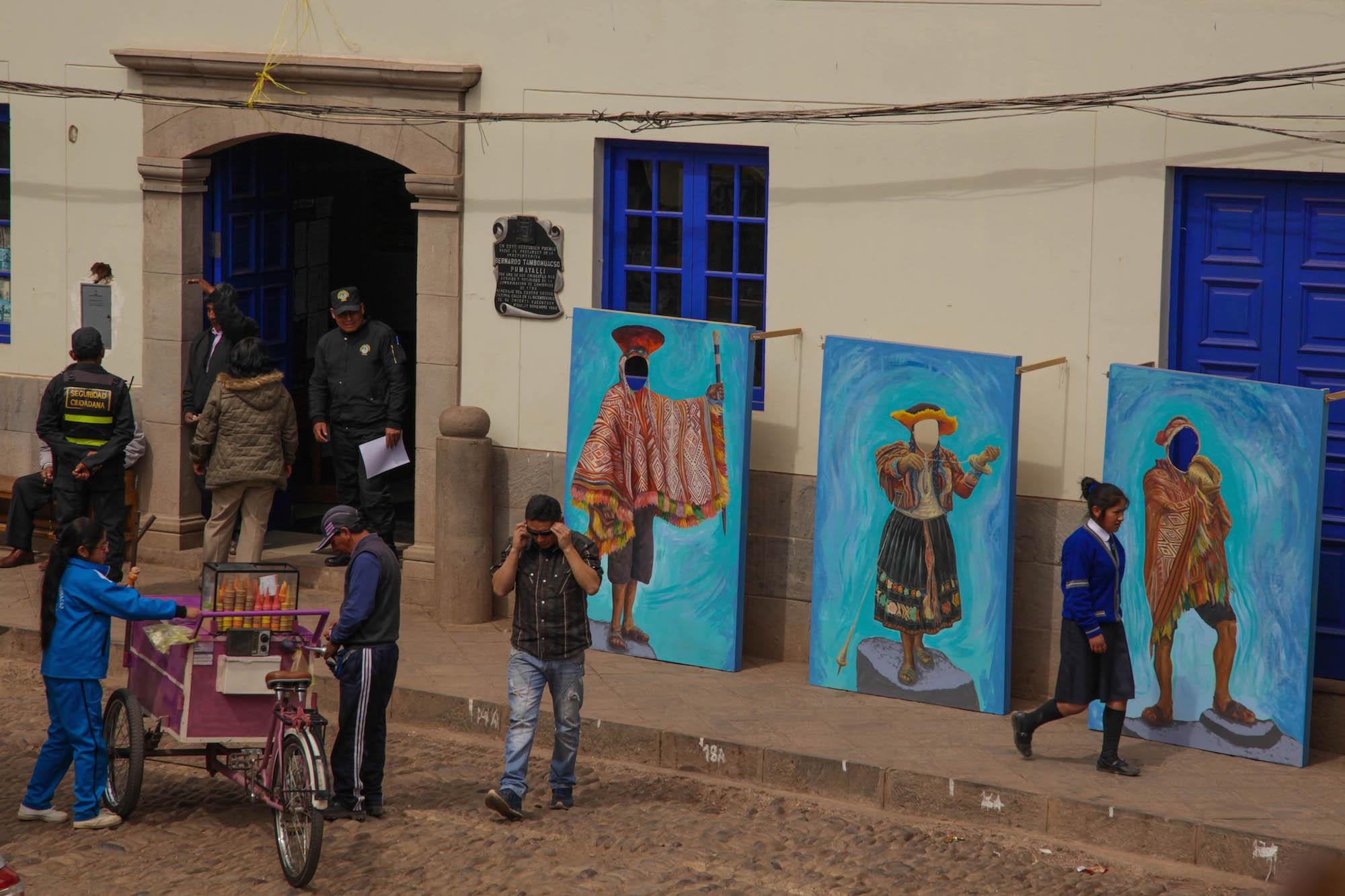41 Peru_Pisac_1500.jpg
