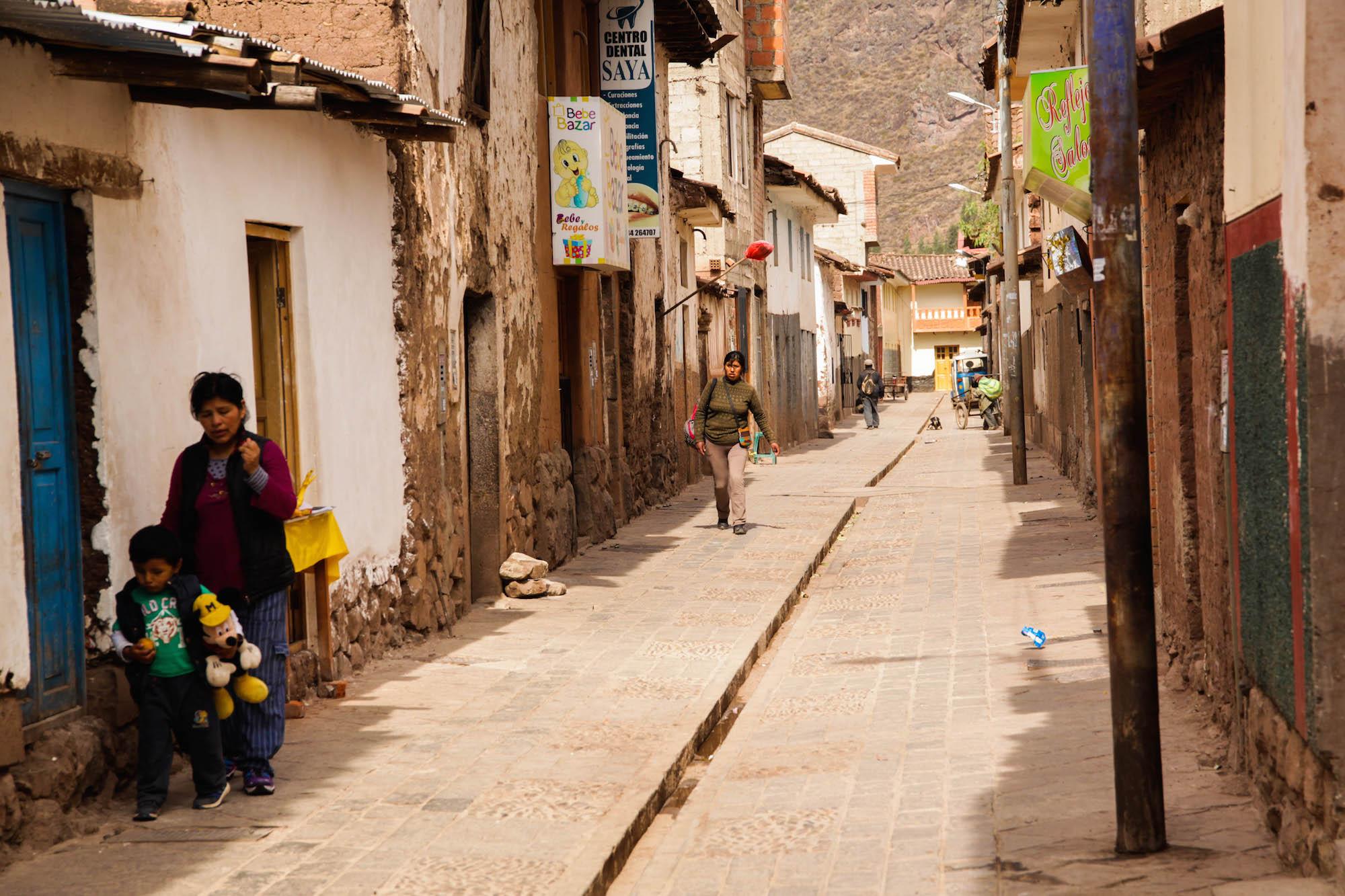 42 Peru_Pisac_1500.jpg