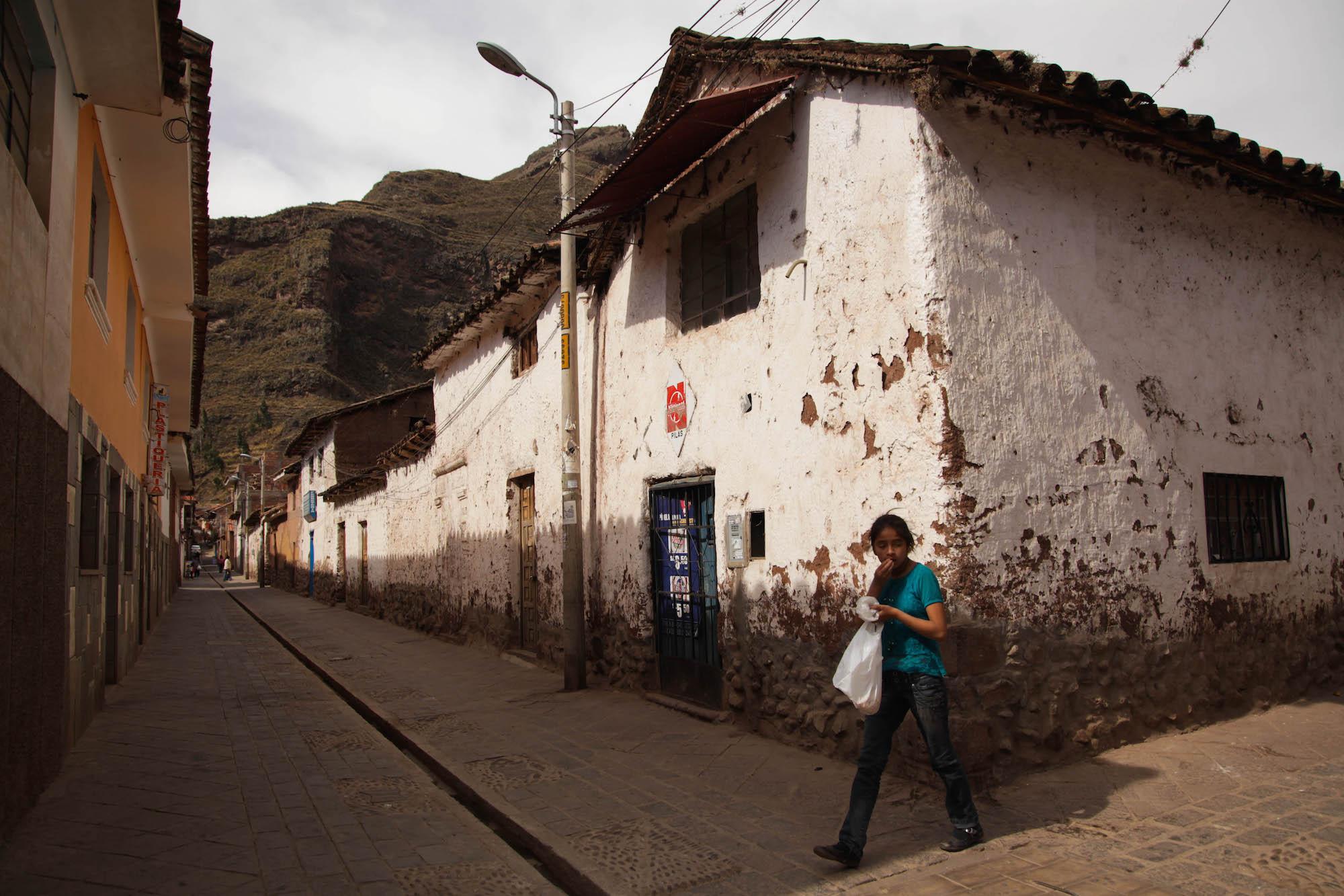 46 Peru_Pisac_1500.jpg