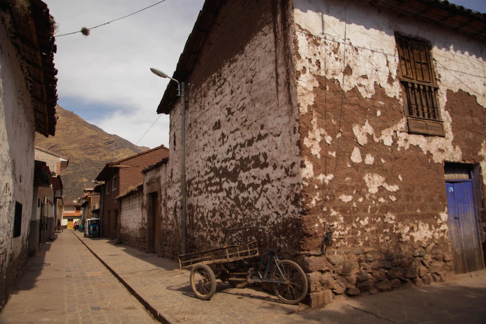 47 Peru_Pisac_1500.jpg