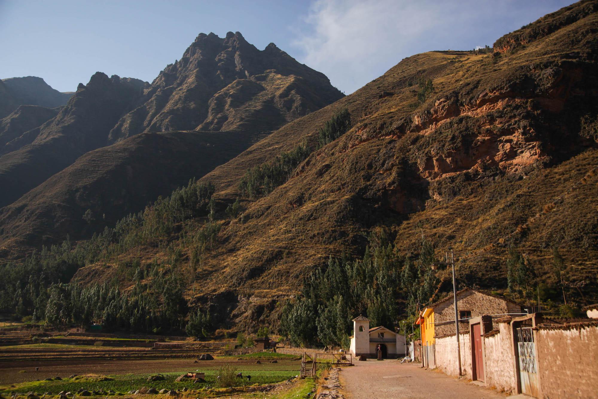 57 Peru_Pisac_1500.jpg