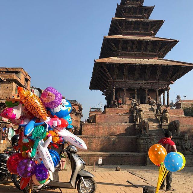 #bhaktapur #nepal