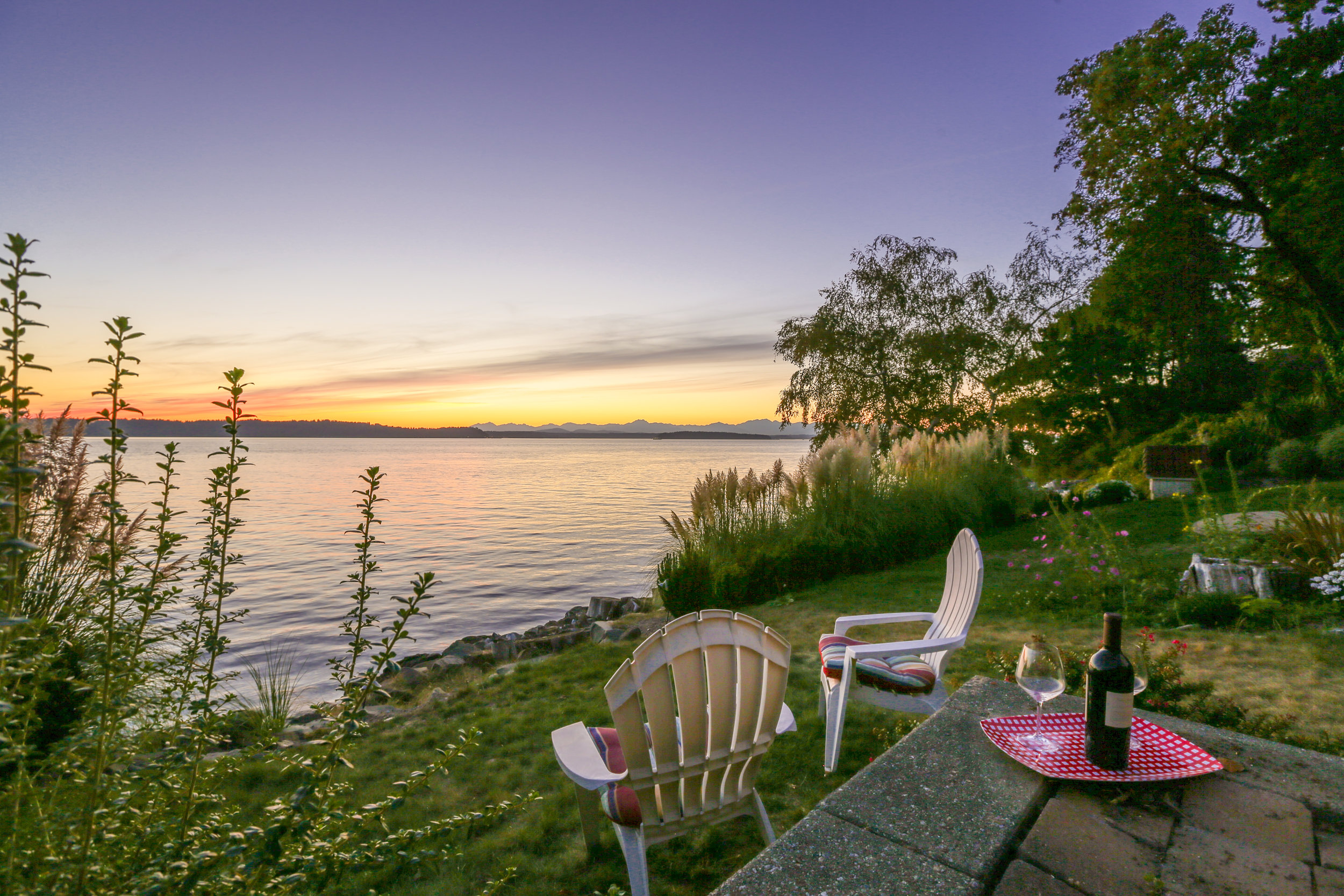 #13 Meditate from Your Adirondack Chairs with a Glass of Your Favorite Vino - Sound View Facing North.jpg