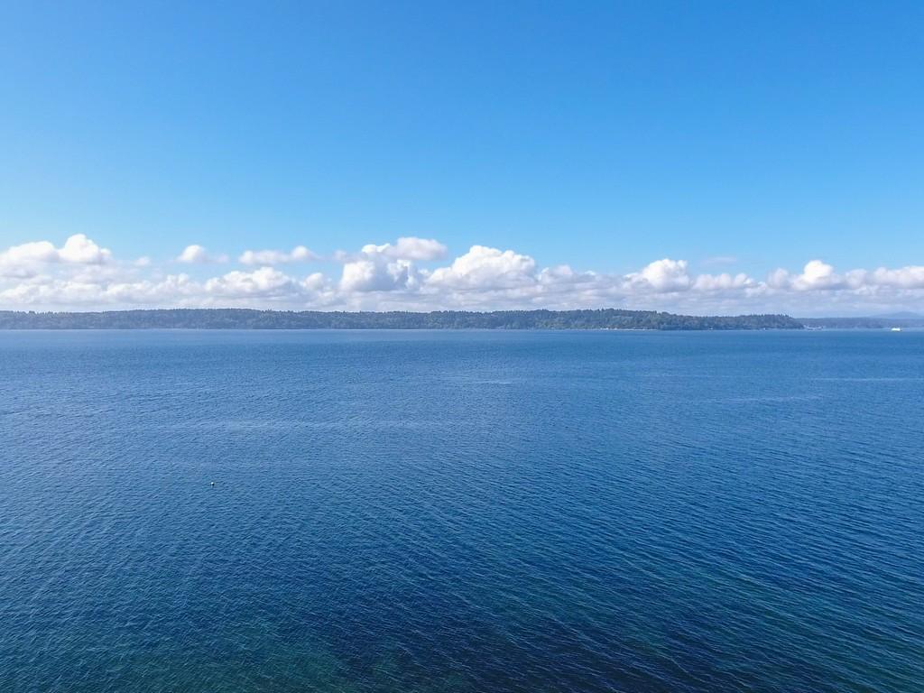 #4 Puget Sound's Tranquil View.jpg