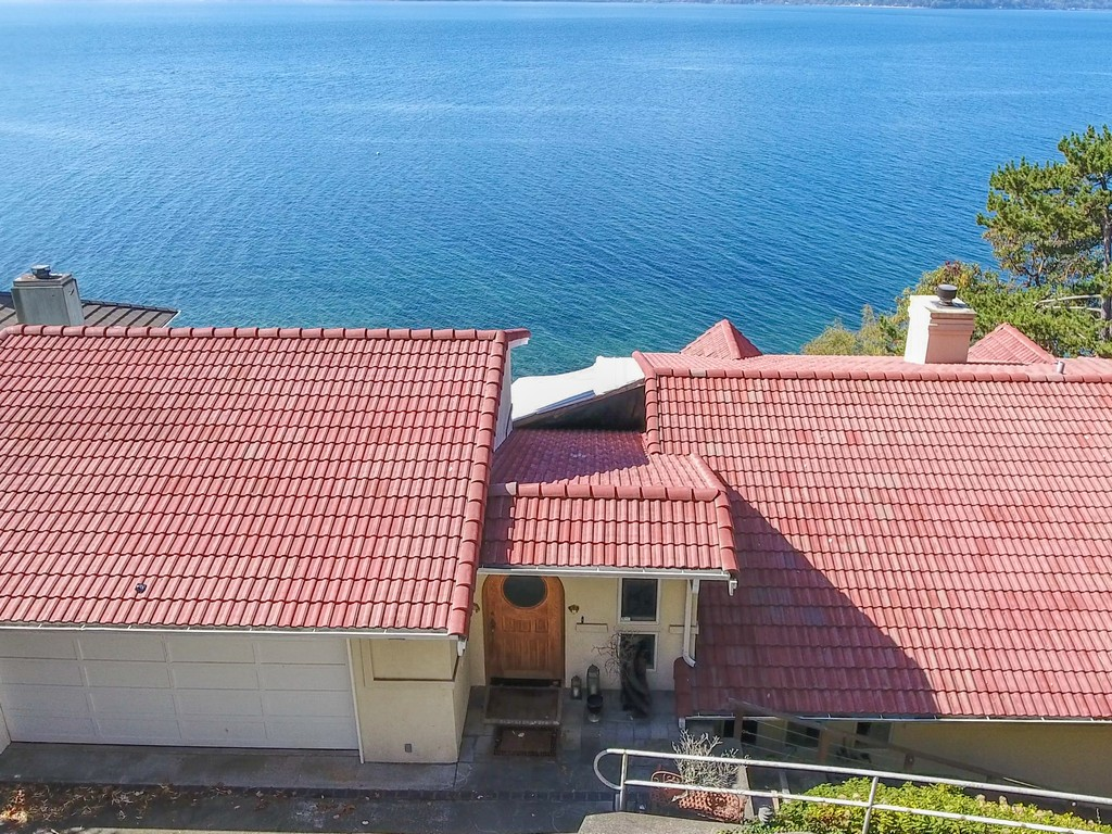 #1 Overhead View Above Home from Private 6 Car Parking Pad.jpg
