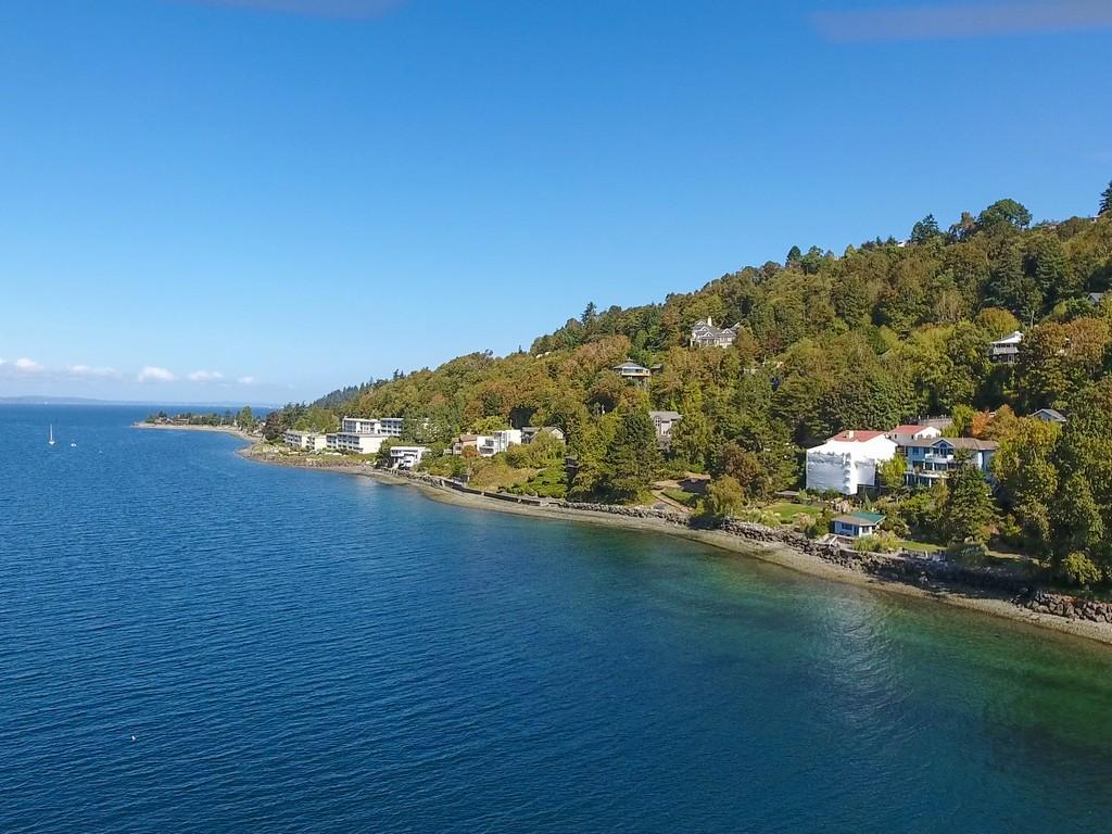 #5 North Shore Sound View.jpg