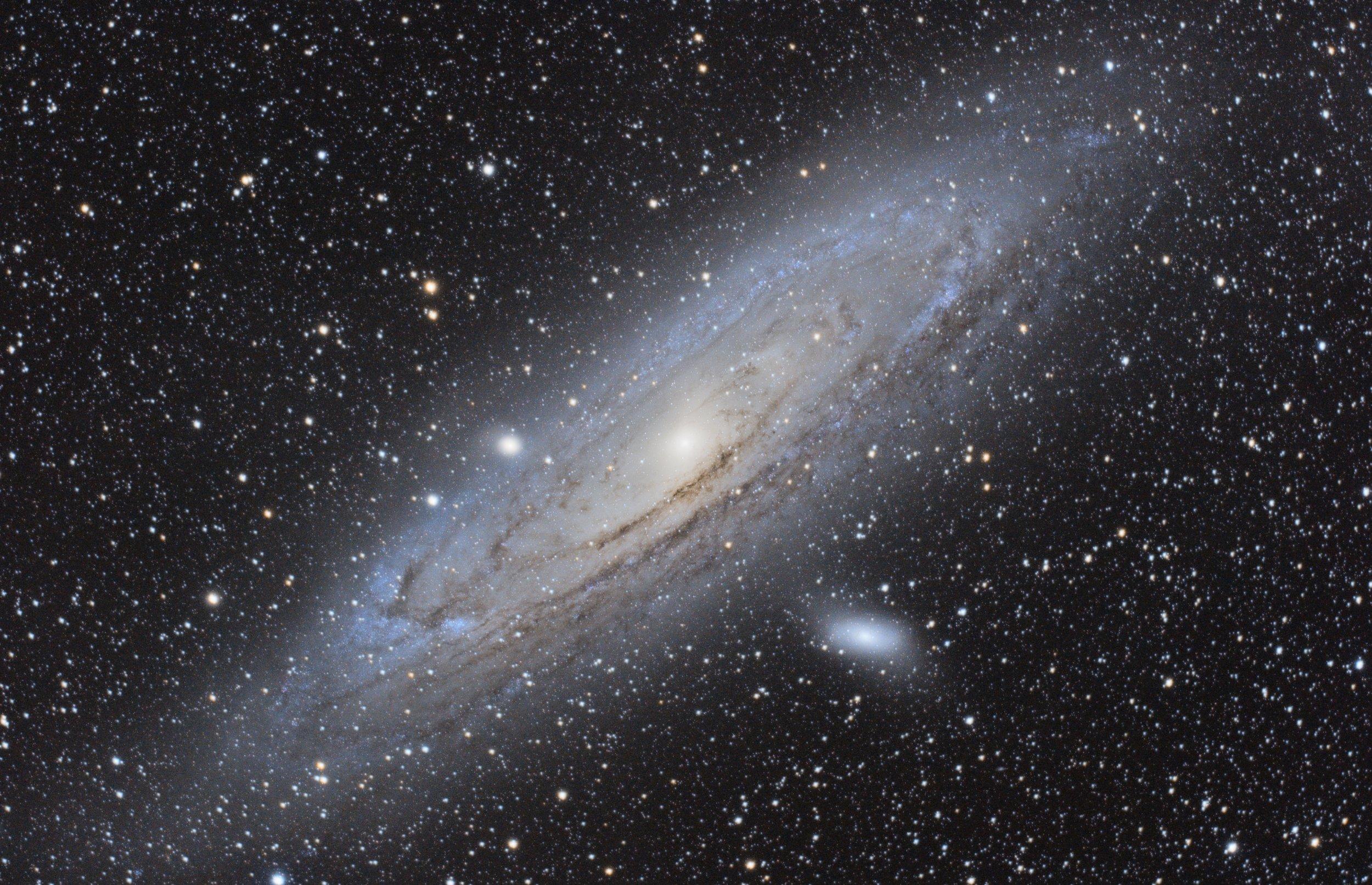 AK Andromeda Galaxy.jpg