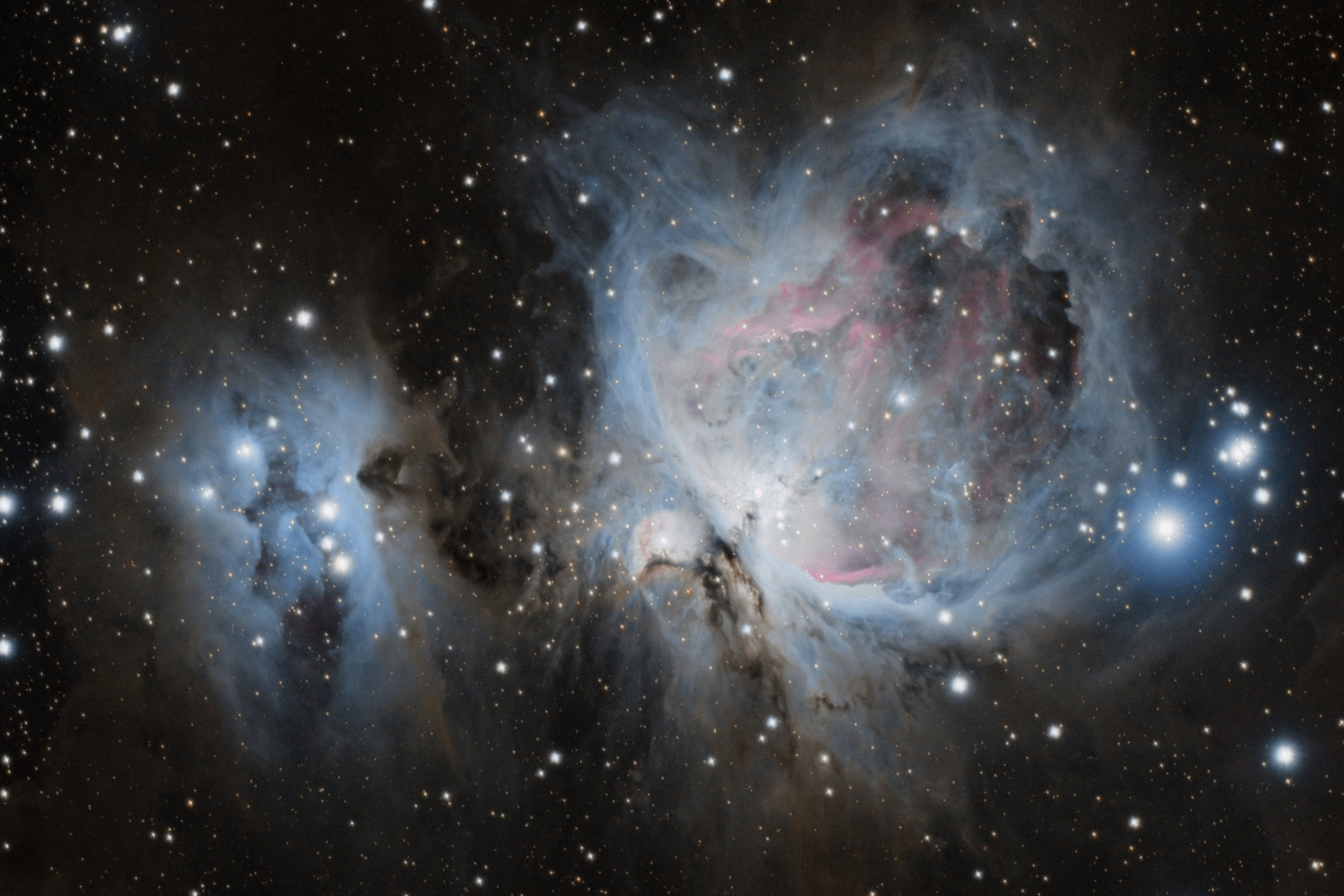 ak orion nebula 2.jpg