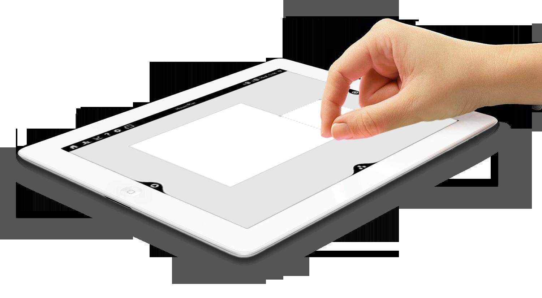 iPadWhite3.png