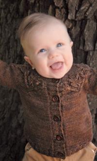 Little Oak Cover.jpg