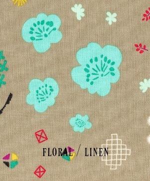 Mochi Floral Linen Fabric named.jpg