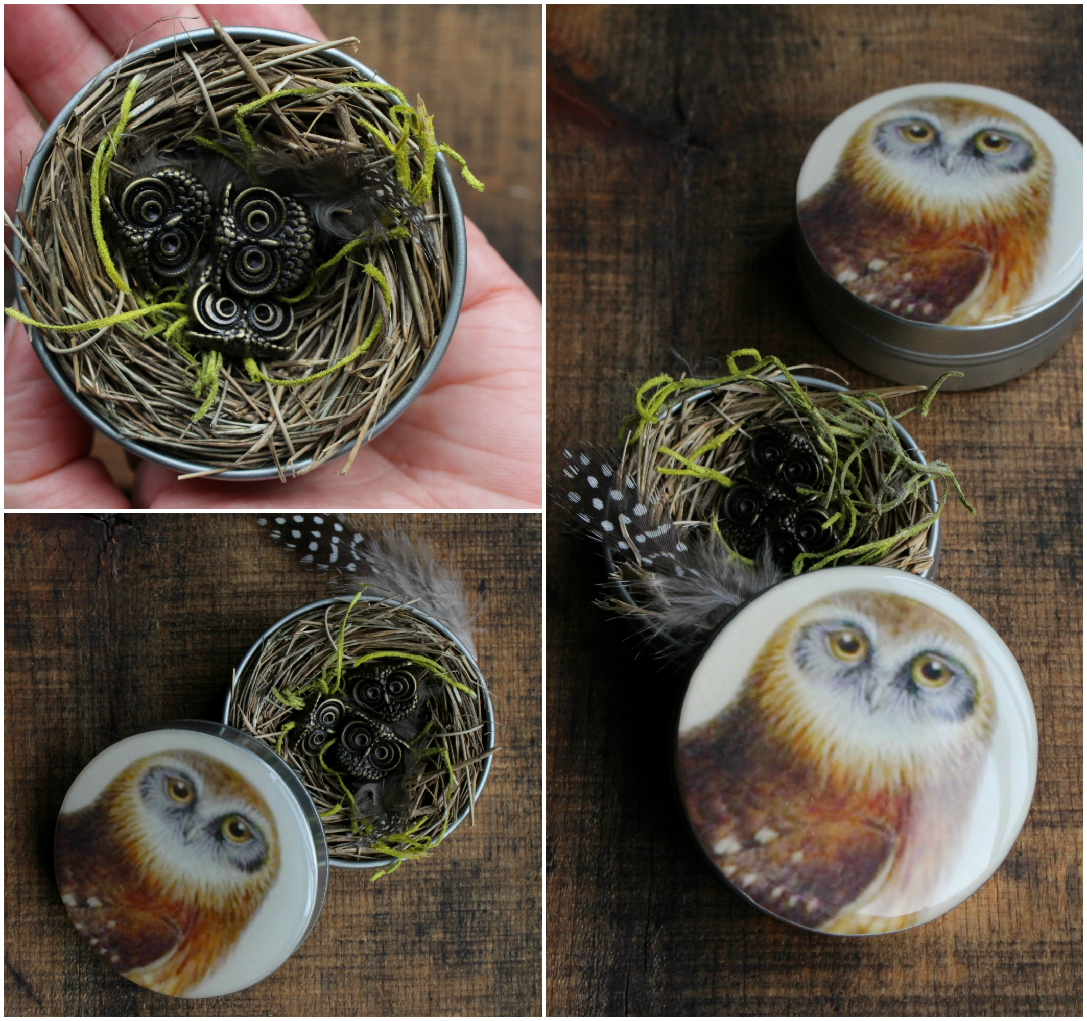 Owl Tin Collage.png