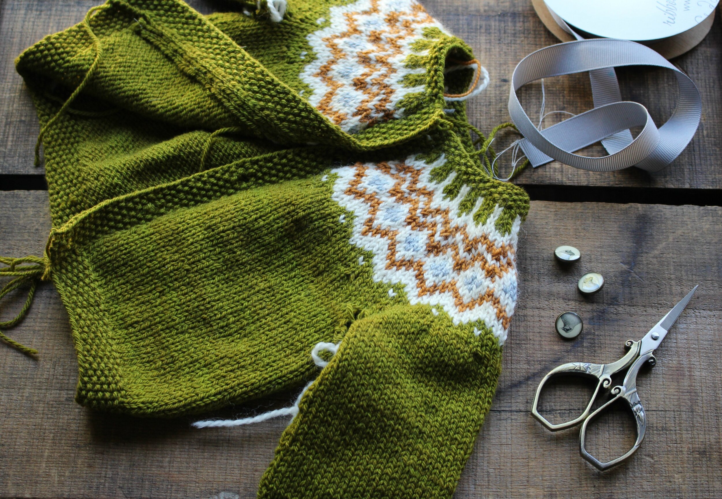 Colorwork Sweater 1.jpg