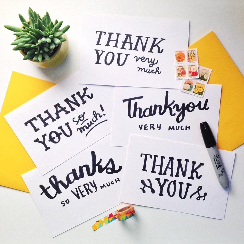 KatMarshello_thankyou_lettering.jpg