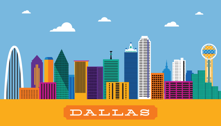 Kat_Marshello_Dallas_Skyline_Illustration.jpg