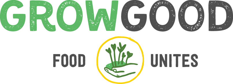 KatMarshello_GrowGood_logo.png