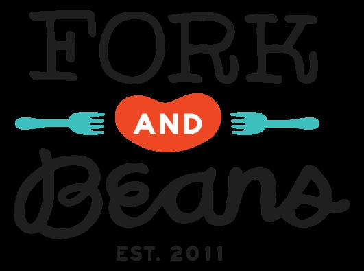 KatMarshello_ForkAndBeans_Logo.png
