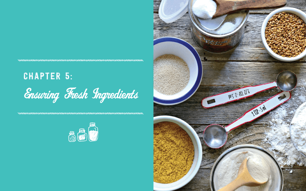 KMarshello_Baking_Ebook_FreshIngredients.png