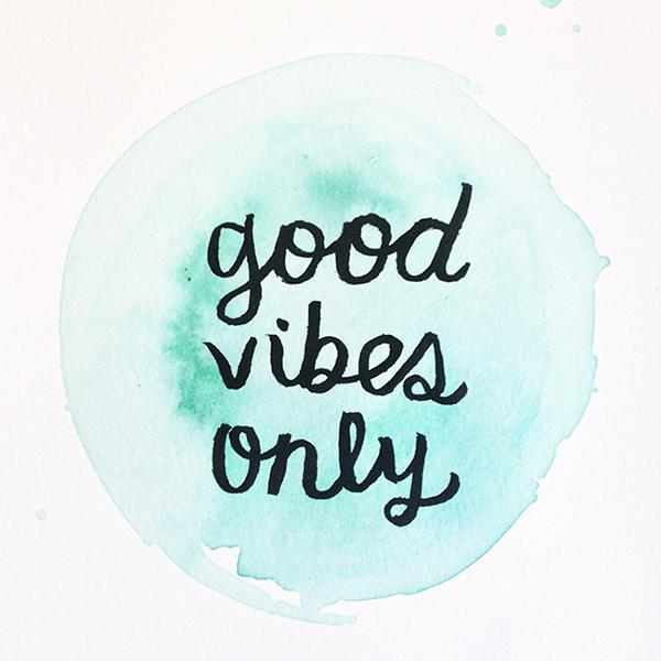 KatMarshello_good_vibes_lettering.jpg