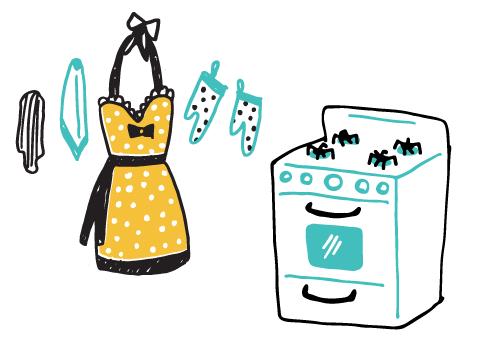 KMarshello_kitchen_illustration.png