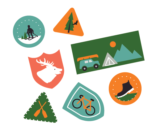 KMarshello_MountainstoSound_Recreation_badges.png