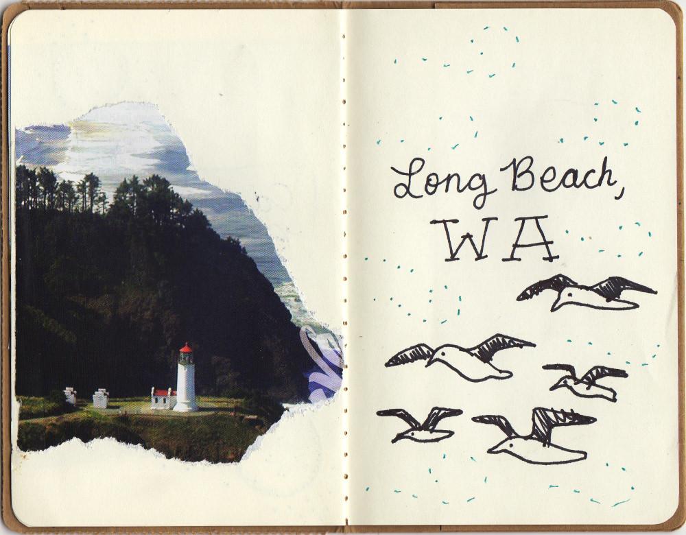 KMarshello_WA_Coast_Sketcbook2.jpg
