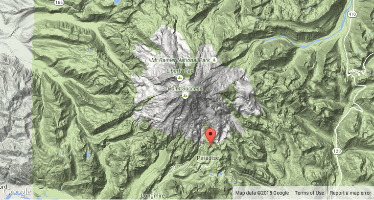 Mount_Rainier_map.png