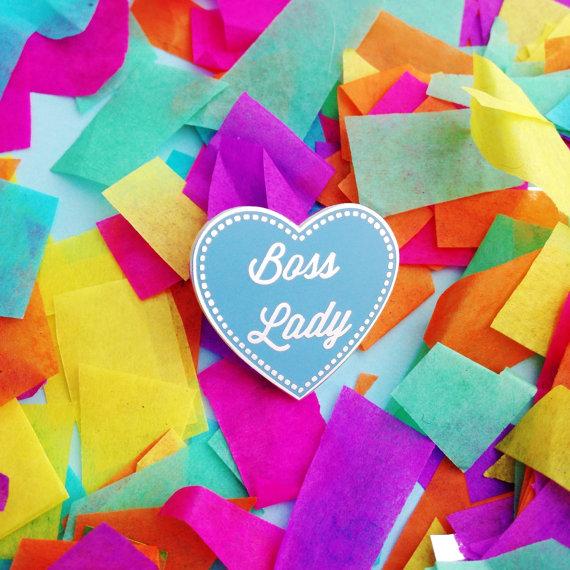 FairyCakes_BossLady.jpg