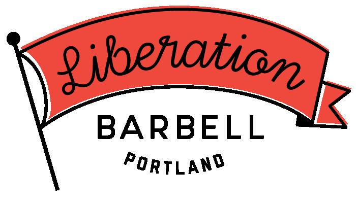 Liberation-Barbell-logo-Kat-Marshello
