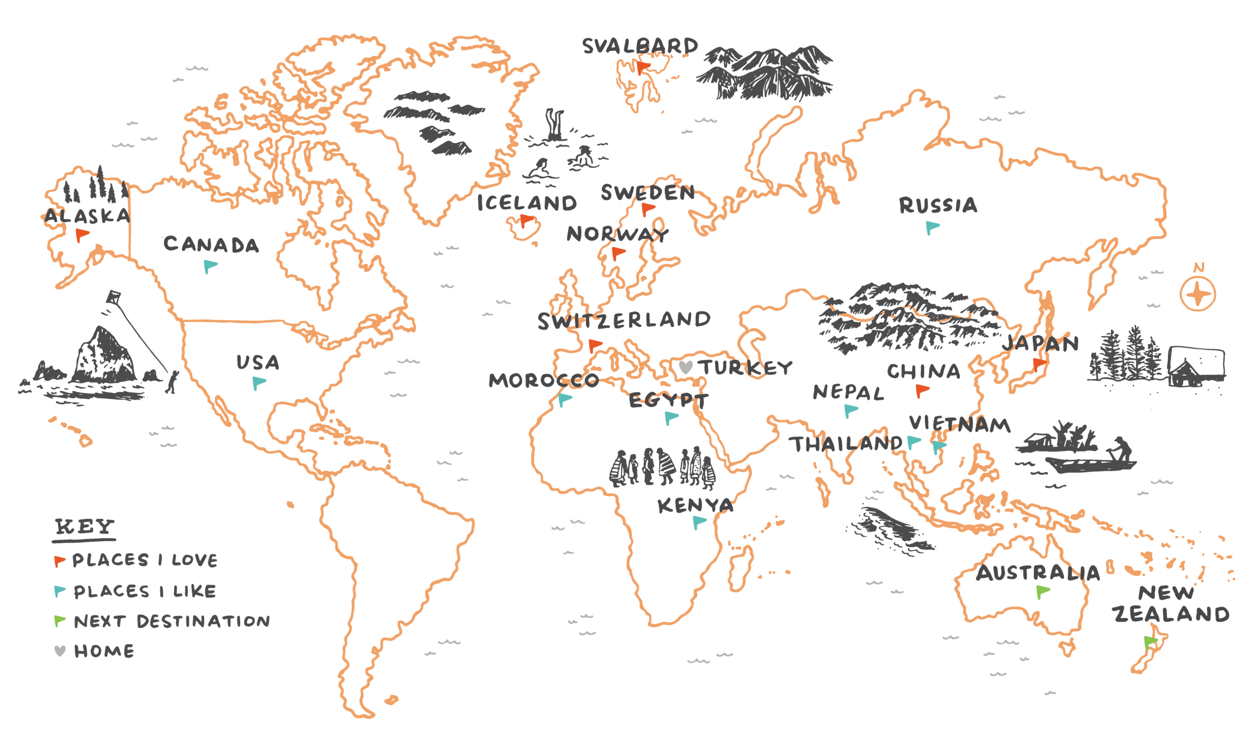 Kat-Marshello-Bizarre-Journeys-Travel-World-Map.png