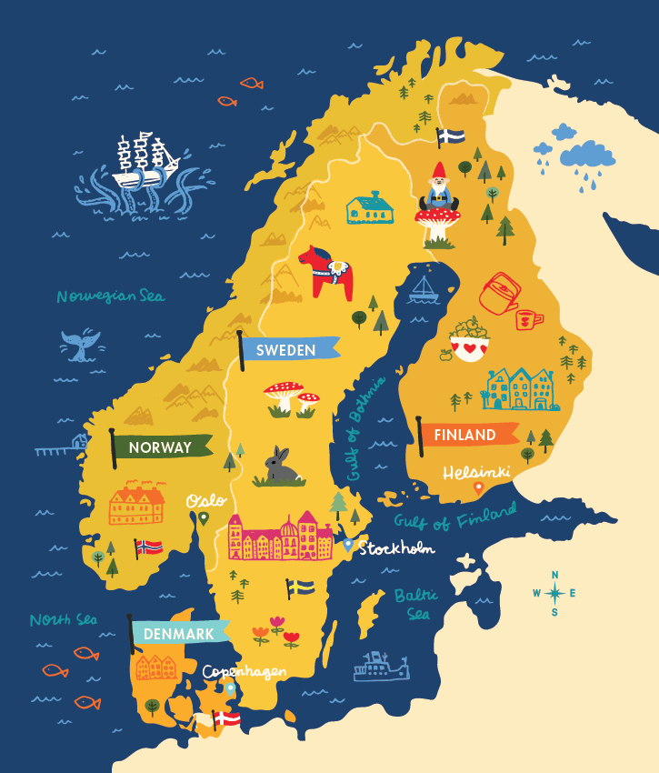 Kat-Marshello-Scandinavian-Gatherings-Illustrated-Map.png