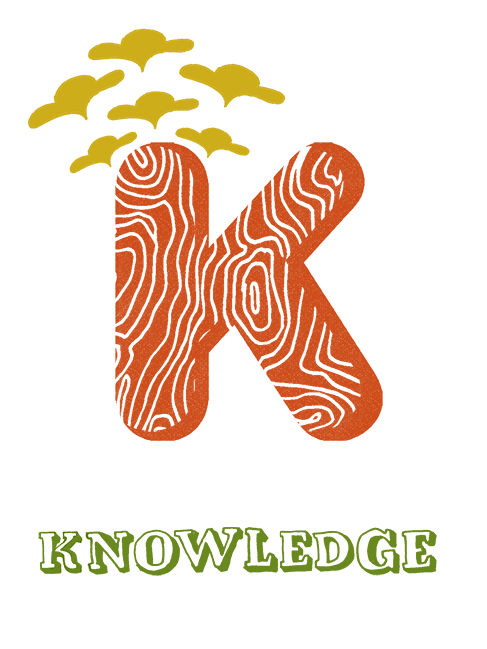 KatMarshello_EcoBook_Knowledge2.png