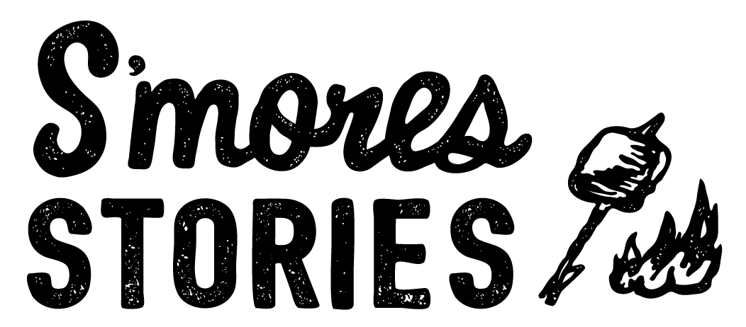 Kat-Marshello-Driftwood-Magazine-Smores-Stories-lettering-logotype.png