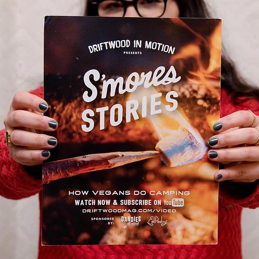 Kat-Marshello-Driftwood-Issue3-Smores-Stories-back-cover.jpg