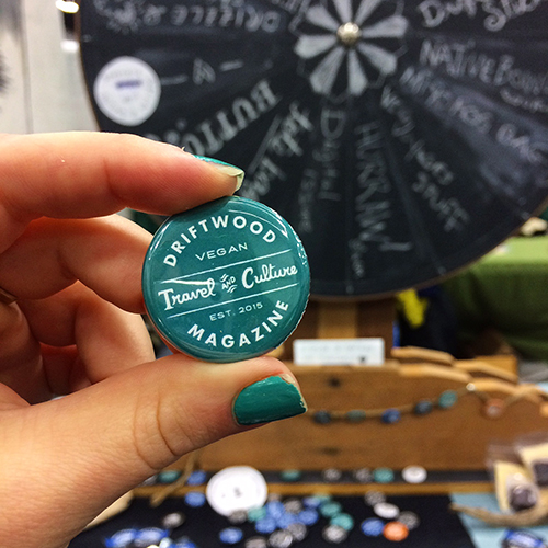 Kat-Marshello-Driftwood-adventure-travel-promo-buttons.jpg