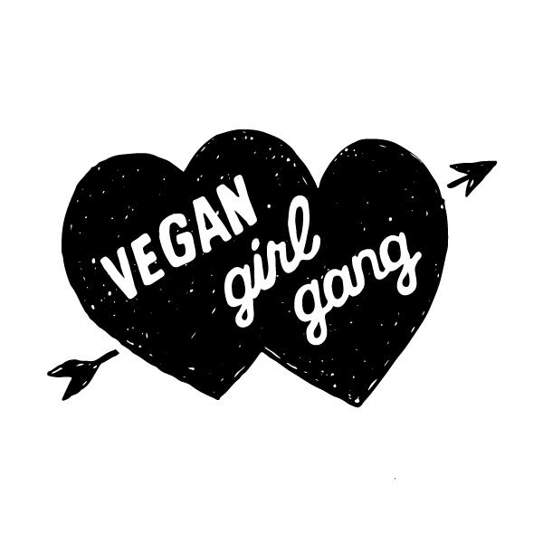 KatMarshello_VeganGirlGang_logo.jpg