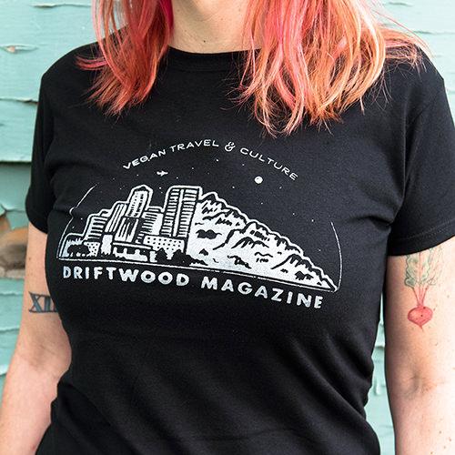 Kat-Marshello-Driftwood-Vegan-Travel-Shirt-design-thumbnail.jpg